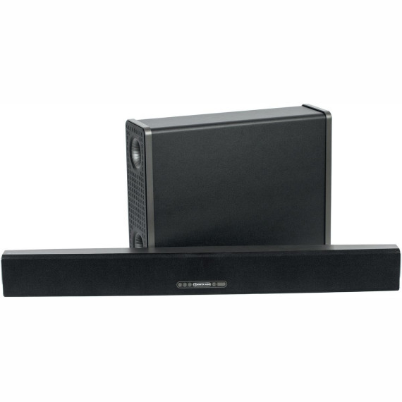 MONITOR AUDIO ASB-10+WS-10