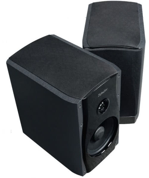 Definitive Technology Studio Monitor SM55