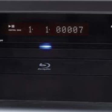 PIONEER BDP-5IFD