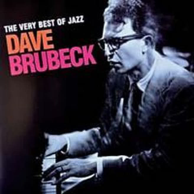 The Very Best Of Jazz