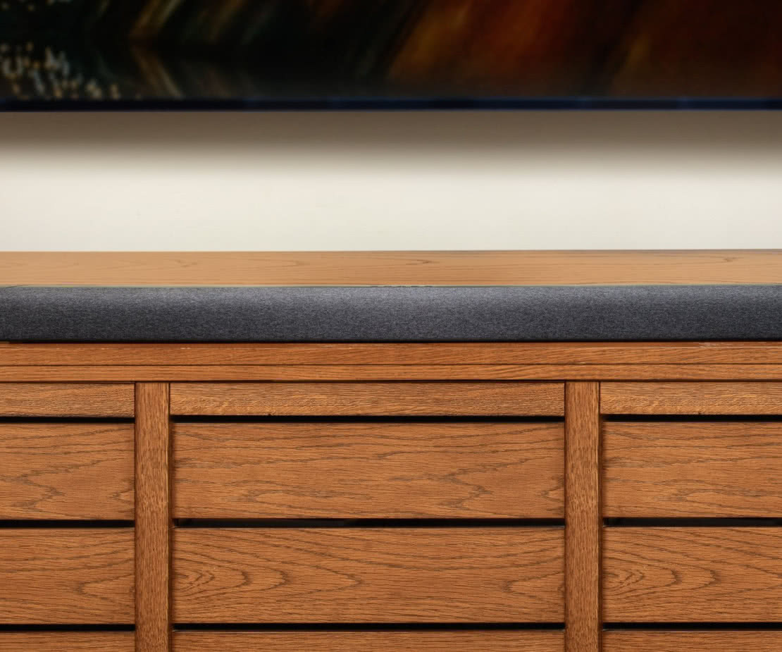 Soundbar Polk Audio Signa S3