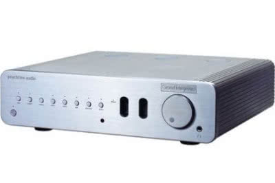 Peachtree Audio Grand Integrated X-1