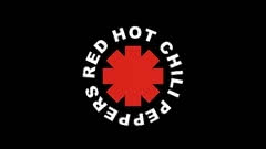 Nowy album Red Hot Chili Peppers w sierpniu