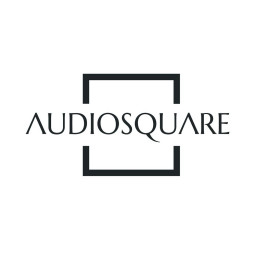 Audiosquare