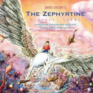 The Zephyrtine