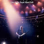 Remember That Night - Live (dvd)