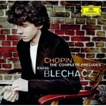 Chopin / The Complete Preludes
