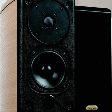 OPERA LOUDSPEAKERS MINI