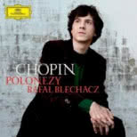 Chopin - Polonezy