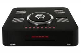 Odtwarzacz płyt Ayon Audio CD-35