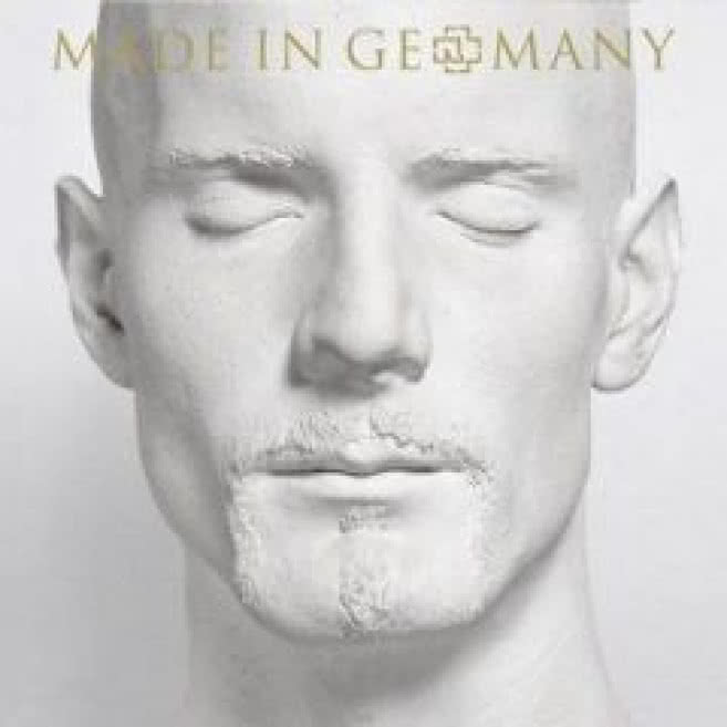 Made In Germany 1995- 2011