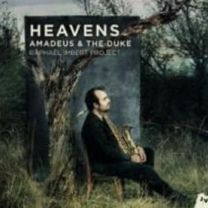 Heavens: Amadeus & The Duke