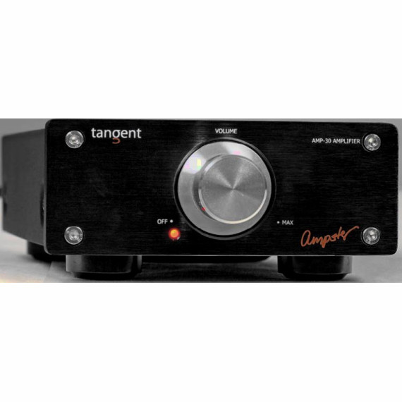 TANGENT AMP-30 AMPSTER