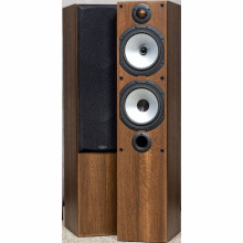 MONITOR AUDIO MR 4