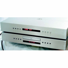 DENSEN AUDIO TECHNOLOGIES B-400 Plus + B-150