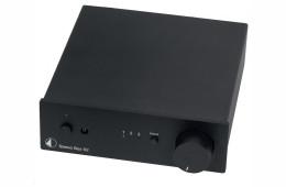 Stereo Box S2