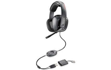 Plantronics GameCom®777
