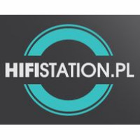 HiFiStation