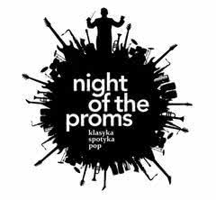 Night of the Proms w Polsce