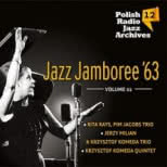 Jazz Jamboree `63 vol. 01