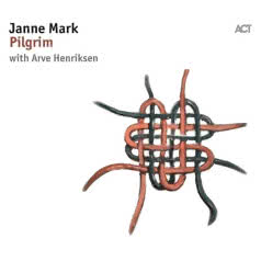 JANNE MARK Pilgrim