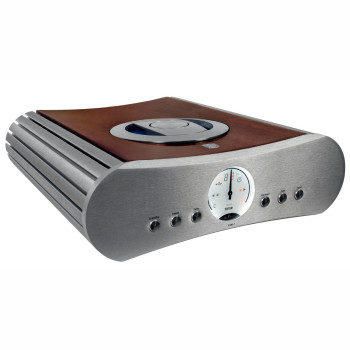 GATO AUDIO CDD-1