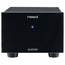 HEED AUDIO  Questar