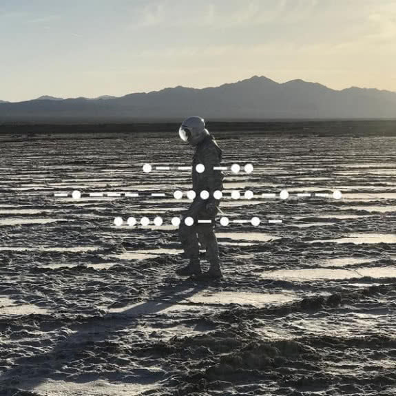 <span>SPIRITUALIZED</span> And Nothing Hurt