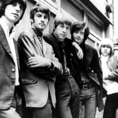 The Story Of...The Yardbirds