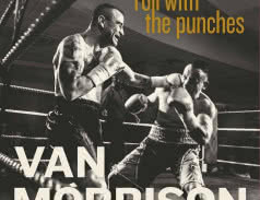 <span>VAN MORRISON</span> Roll With The Punches