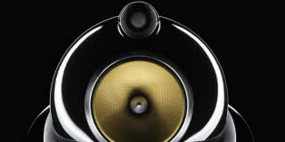 50 lat Bowers & Wilkins