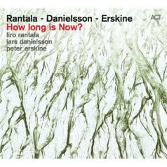 IIRO RANTALA How Long Is Now?