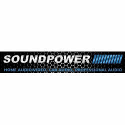 Soundpower