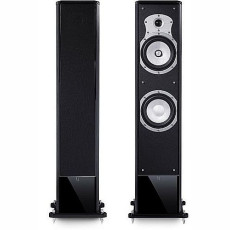 ROTH AUDIO OLI 40
