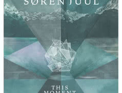 <span>SOREN JUUL</span> This Moment