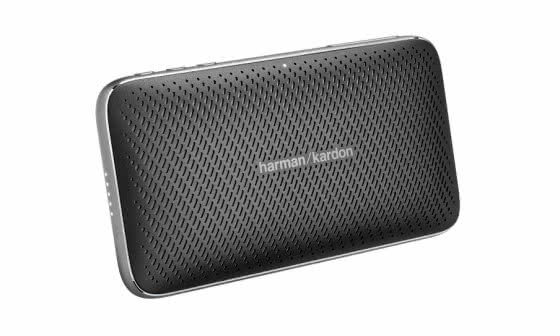 Głośnik Bluetooth Harman Kardon Esquire Mini 2