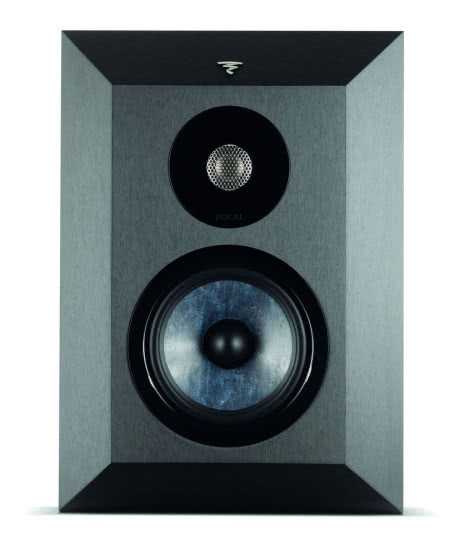 Focal Chora Surround
