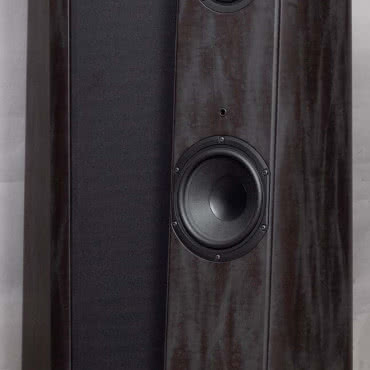 SONUS FABER TOY TOWER
