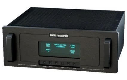 Audio Research REF Phono2