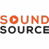 Sound Source