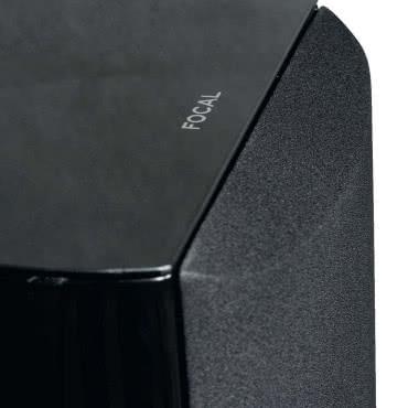 FOCAL Aria 948 - Zespoły głośnikowe   Testy w Audio com pl