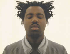 <span>SAMPHA</span> Process