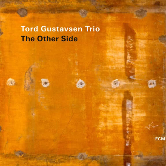 <span>TORD GUSTAVSEN TRIO</span> The Other Side