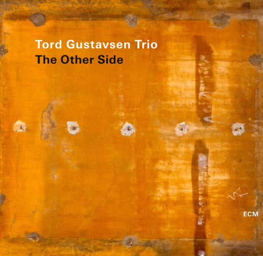 TORD GUSTAVSEN TRIO The Other Side