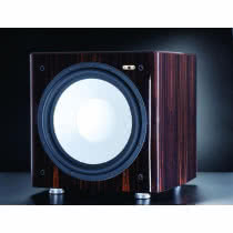 Monitor Audio Platinum PL W15