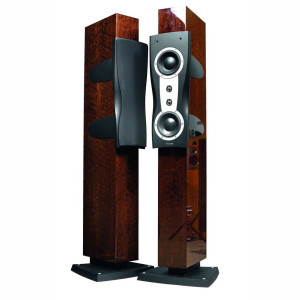 DYNAUDIO Confidence Signature 2