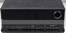 HARMAN/KARDON AVR760