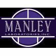 MANLEY LABS (USA)