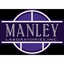 MANLEY LABS ( USA)