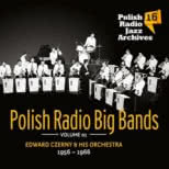 Polish Radio Big Bands